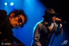 A Bowie Celebration-Oosterpoort-26-01-2019-rezien-15