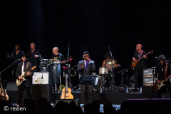 A Bowie Celebration-Oosterpoort-26-01-2019-rezien-23