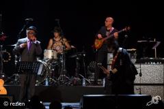 A Bowie Celebration-Oosterpoort-26-01-2019-rezien-24