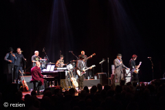 A Bowie Celebration-Oosterpoort-26-01-2019-rezien-26