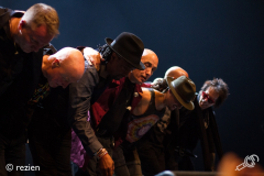 A Bowie Celebration-Oosterpoort-26-01-2019-rezien-33