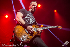 Alter-Bridge-oosterpoort-11102017-denise-amber_004