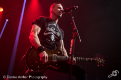 Alter-Bridge-oosterpoort-11102017-denise-amber_005