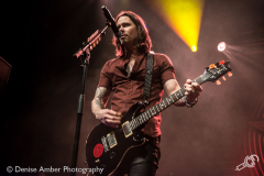 Alter-Bridge-oosterpoort-11102017-denise-amber_006