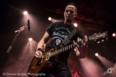 Alter-Bridge-oosterpoort-11102017-denise-amber_007