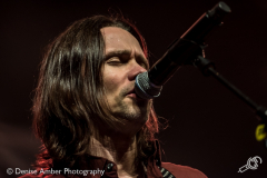 Alter-Bridge-oosterpoort-11102017-denise-amber_009