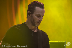 Alter-Bridge-oosterpoort-11102017-denise-amber_010