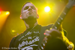 Alter-Bridge-oosterpoort-11102017-denise-amber_013