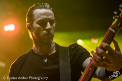 Alter-Bridge-oosterpoort-11102017-denise-amber_016