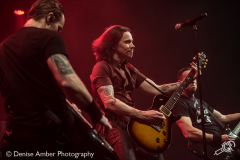 Alter-Bridge-oosterpoort-11102017-denise-amber_017
