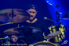 As-Lions-oosterpoort-11102017-denise-amber_002
