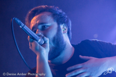 As-Lions-oosterpoort-11102017-denise-amber_003