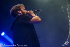 As-Lions-oosterpoort-11102017-denise-amber_004