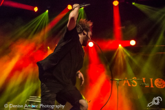 As-Lions-oosterpoort-11102017-denise-amber_009