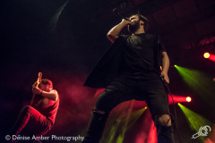 As-Lions-oosterpoort-11102017-denise-amber_011