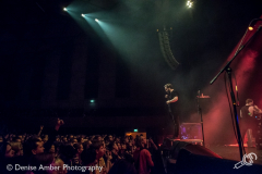 As-Lions-oosterpoort-11102017-denise-amber_013