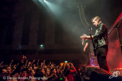 As-Lions-oosterpoort-11102017-denise-amber_014