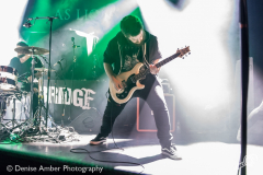 As-Lions-oosterpoort-11102017-denise-amber_015