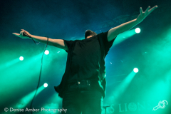 As-Lions-oosterpoort-11102017-denise-amber_016