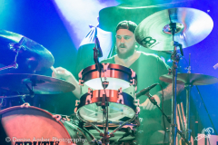As-Lions-oosterpoort-11102017-denise-amber_017