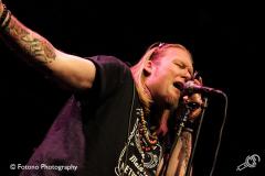 Big-Pete-Blues-Band-ABC--Fotono_001