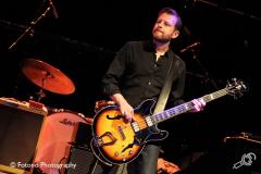 Big-Pete-Blues-Band-ABC--Fotono_002