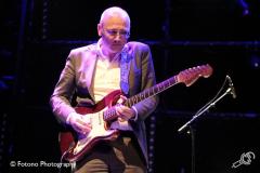 Big-Pete-Blues-Band-ABC--Fotono_003