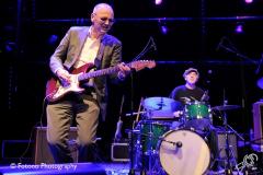 Big-Pete-Blues-Band-ABC--Fotono_004