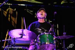 Big-Pete-Blues-Band-ABC--Fotono_005