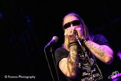 Big-Pete-Blues-Band-ABC--Fotono_006