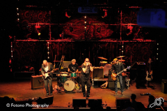 Big-Pete-Blues-Band-ABC--Fotono_007