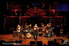 Big-Pete-Blues-Band-ABC--Fotono_007