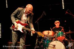 Big-Pete-Blues-Band-ABC--Fotono_008