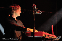 Laurence-Jones-ABC--Fotono_010