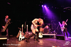 Samantha-Fish-ABC--Fotono_004