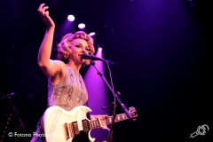 Samantha-Fish-ABC--Fotono_005