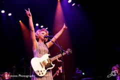 Samantha-Fish-ABC--Fotono_006