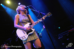 Samantha-Fish-ABC--Fotono_009