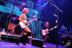 Samantha-Fish-ABC--Fotono_014