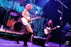 Samantha-Fish-ABC--Fotono_015
