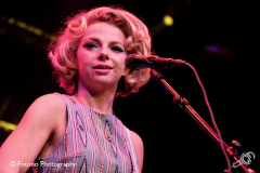 Samantha-Fish-ABC--Fotono_017