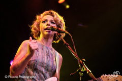 Samantha-Fish-ABC--Fotono_021