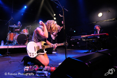 Samantha-Fish-ABC--Fotono_023