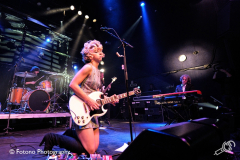 Samantha-Fish-ABC--Fotono_024