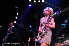 Samantha-Fish-ABC--Fotono_026
