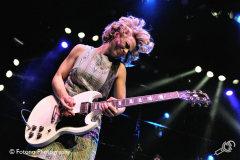 Samantha-Fish-ABC--Fotono_028