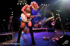 Samantha-Fish-ABC--Fotono_031