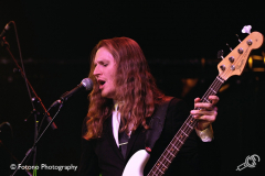 Samantha-Fish-ABC--Fotono_034