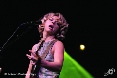 Samantha-Fish-ABC--Fotono_035