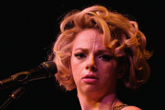 Samantha-Fish-ABC--Fotono_036